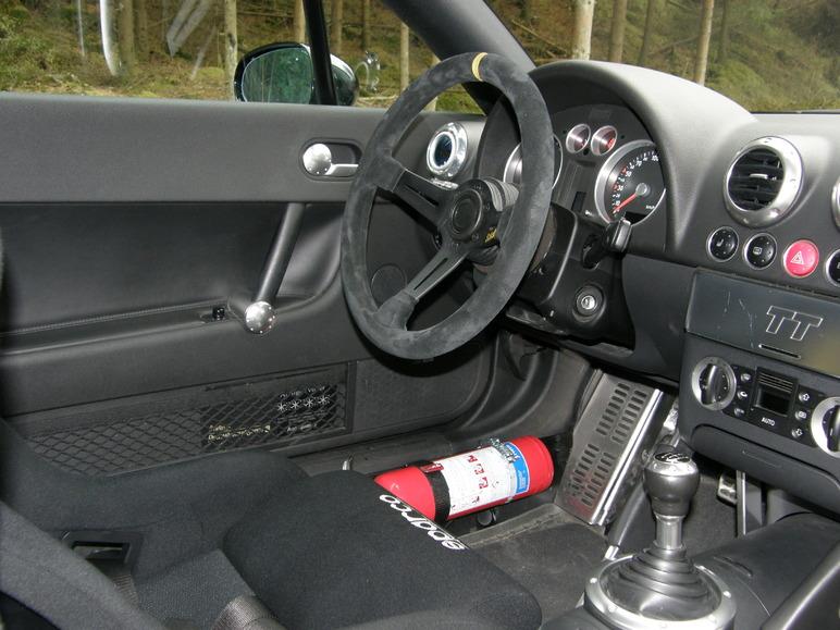Sports Car 2054 Lexus Minority