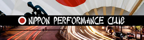Nippon Performance Club
